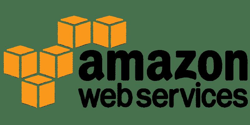 Amazon_Web_Services_logo_AWS-700x305