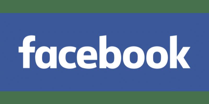 Facebook_logo-700x263