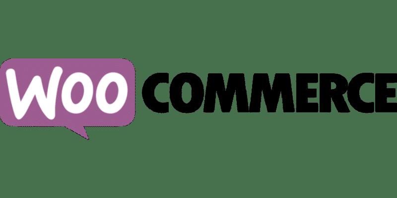 WooCommerce_logo_Woo_Commerce-700x142