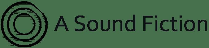 A Sound Fiction